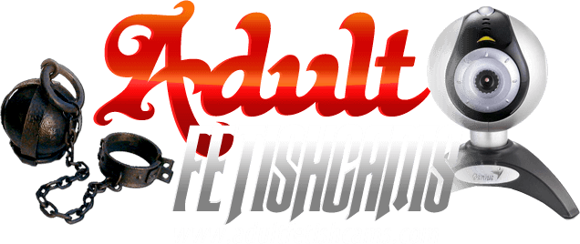 AdultFetishCams.com